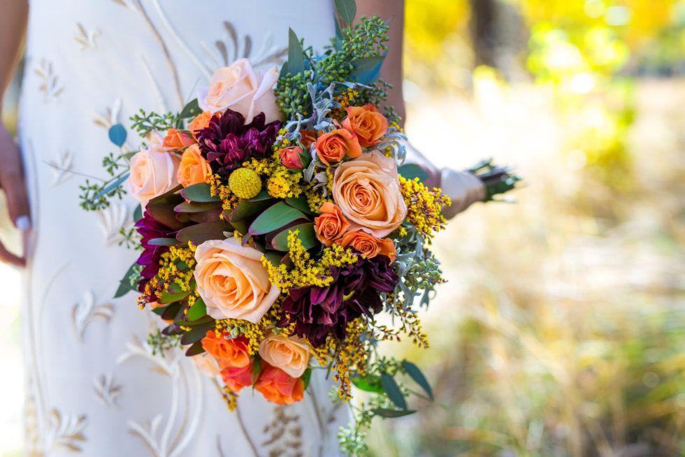 Lake Tahoe Wedding Of Christiana And Jeffrey With Images Yosemite Wedding South Lake Tahoe Weddings Lake Tahoe Weddings