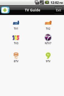 guide tv2