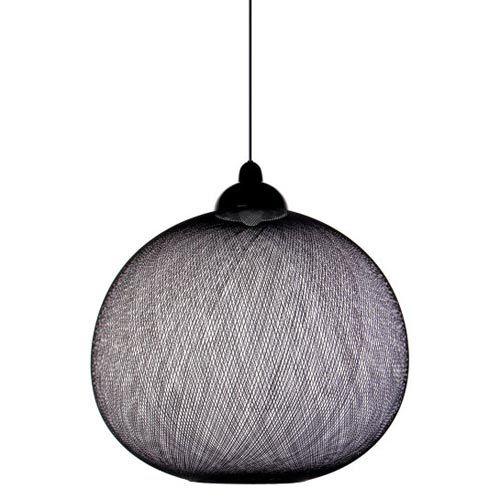 Moooi Non Random Light Moooi Pendant Lights Ylighting Moooi Light Modern Lighting Modern Lamp