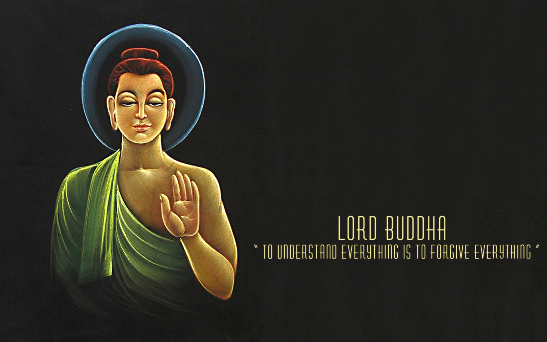 Inspirational Desktop Wallpaper Buddha In 2020 Buddha Quote Best Buddha Quotes Buddha Thoughts