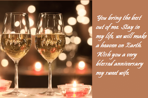 11th Marriage Anniversary Wishes Quotes Images Best Wishes Marriage Anniversary Wishes Quotes Anniversary Wishes Quotes Anniversary Wishes For Husband