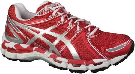 On Sale 94 49 Free Shipping On Shoes To You Asics Gel Kayano 19 Asics Asics Women