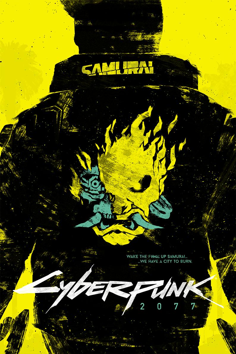 Cyberpunk 2077 Felix Tindall Cyberpunk Cyberpunk Aesthetic Cyberpunk 2077