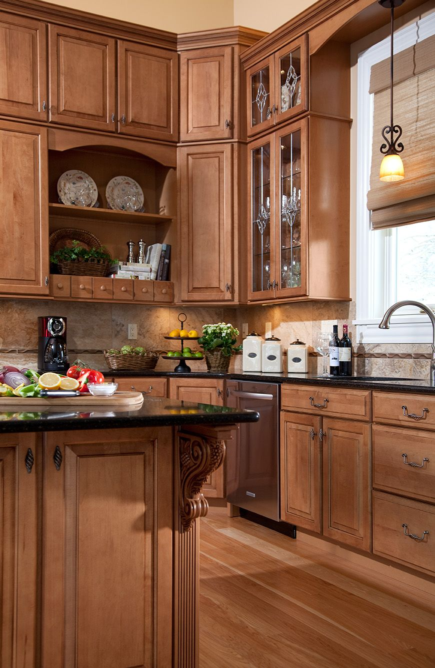 Kitchen Cabinets Made In The Usa New Kitchen Cabinets Tuscan Kitchen Semi Custom Kitchen Cabinets