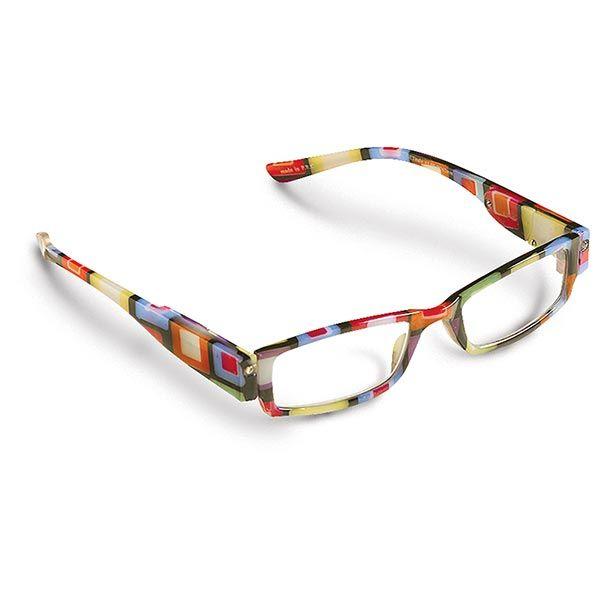 efd2f7bd06e EasyLight+LED+Reading+Glasses+with+Colorful+Blocks+at+Bas+Bleu+