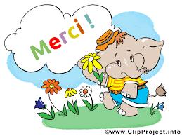 Resultats De Recherche D Images Pour Merci Clipart Clip Art Fictional Characters Character