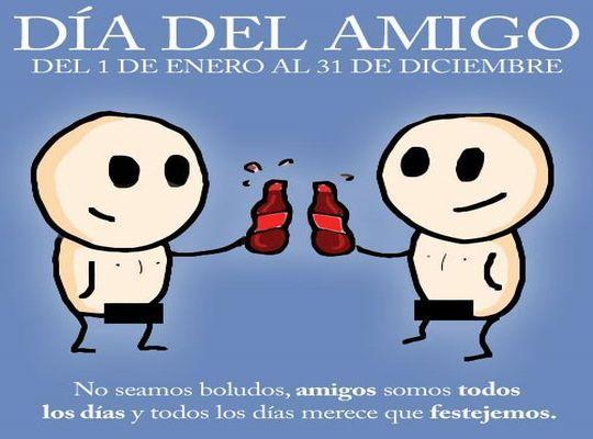 Frases De Amor Y Amistad Dia Del Amigo Frases De Amistad Frases Día Del Amigo Dia Del Amigo