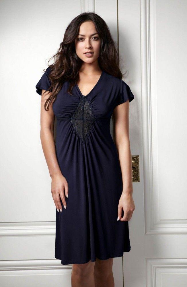 37f1f9e617140 Pregnancy Wardrobe, Maternity Wardrobe, Maternity Wear, Maternity Fashion,  Ladies Nightwear, Nursing