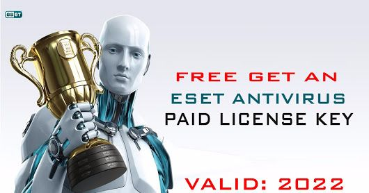 eset internet security license keys 2019 updated | eset internet