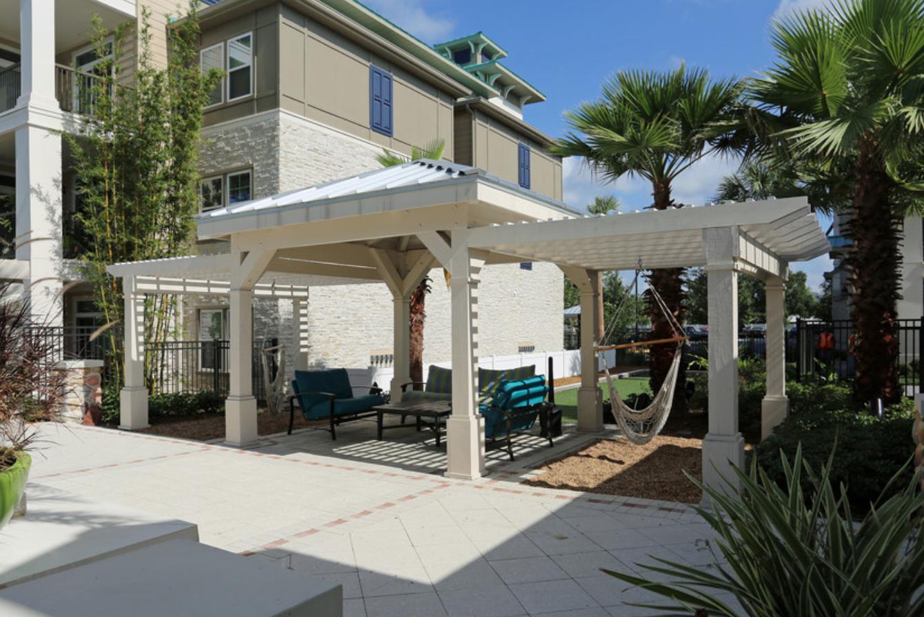 Sea Isle Resort Apartment Homes in Orlando, FL www