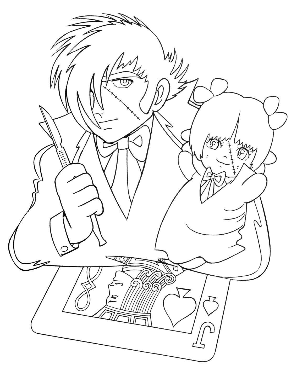 http://www.oasidelleanime.com/minisiti/colorare/tezuka/original1/Osamu_Tezuka_coloring_book_13.jpg
