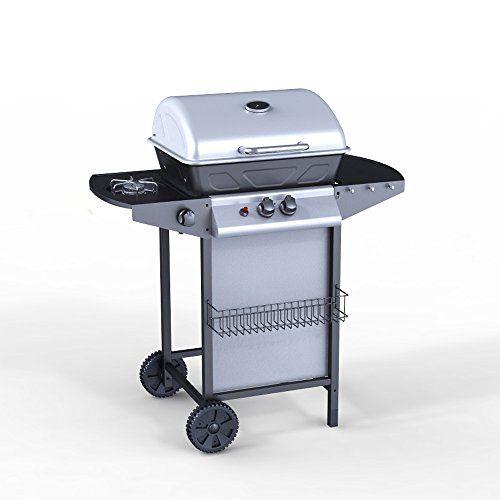 barbecue 2 main