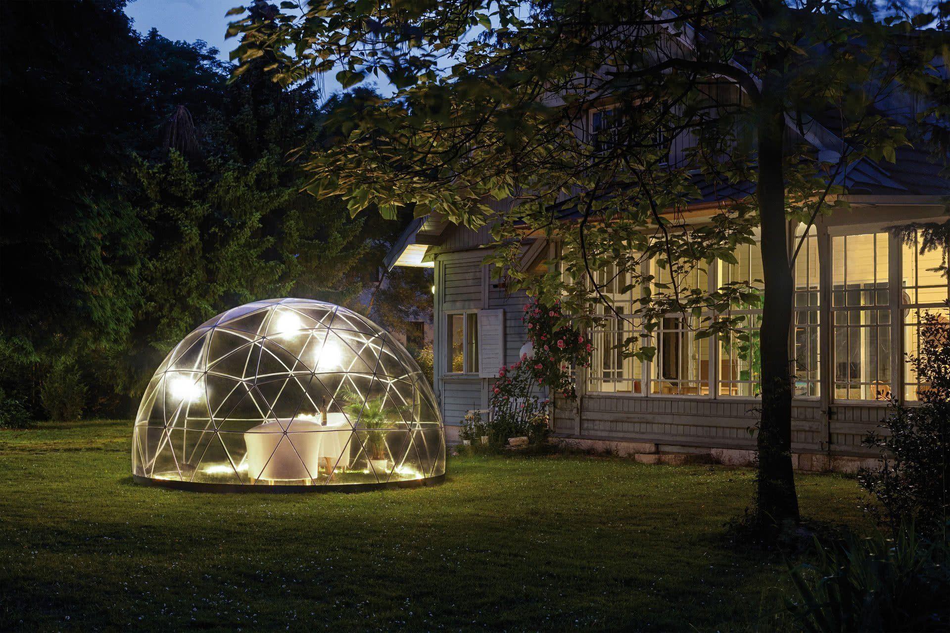 Gardenigloo Usa Garden Igloo Usa Garden Igloo Outdoor Outdoor Rooms