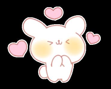 Cute Tumblr Kawaii Soft Freetoedit Remixit Kawaii Stickers Bunny Emoji Star Emoji