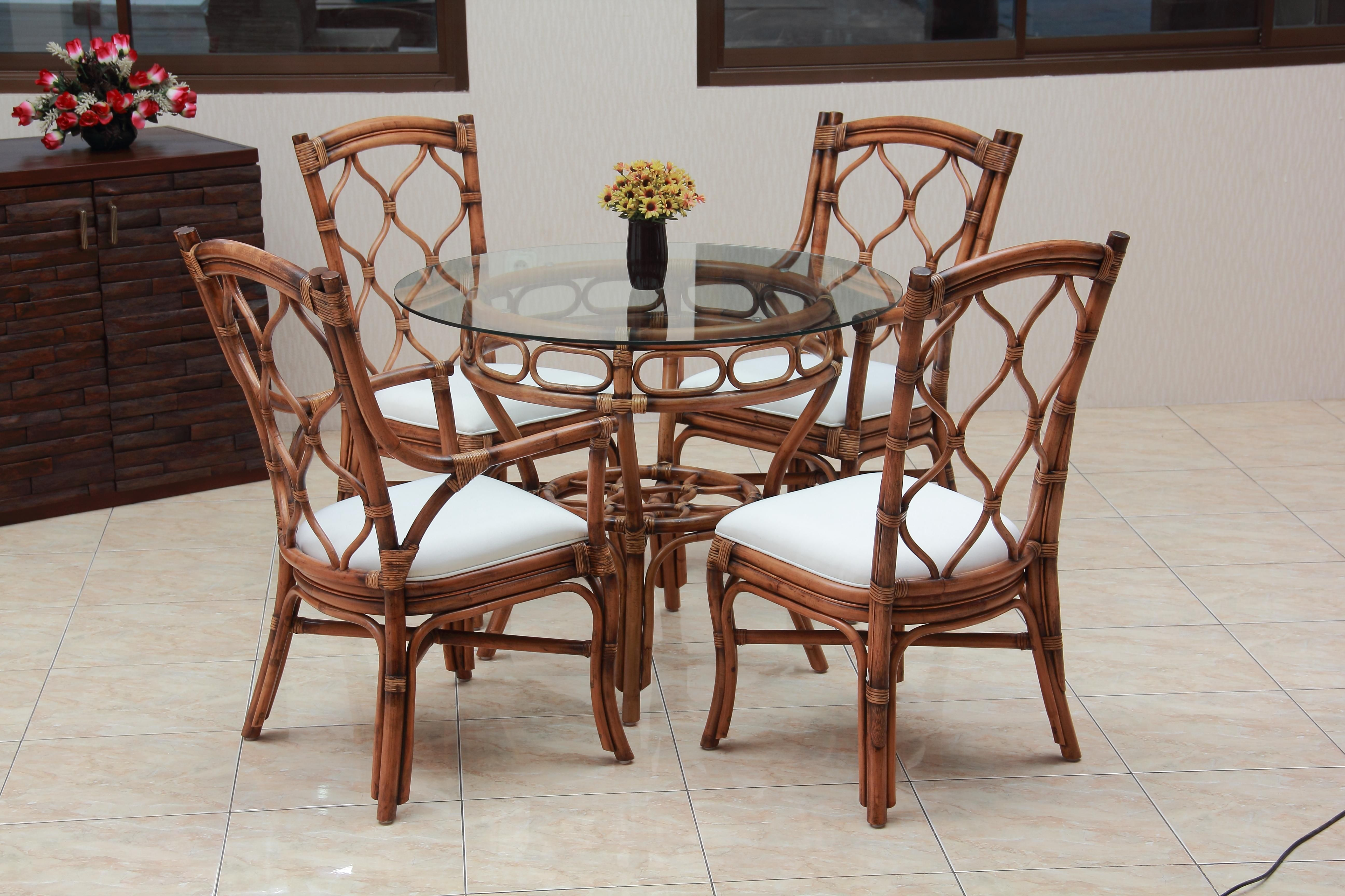 Cafe town Dining set in 2019 Outdoor furniture sets