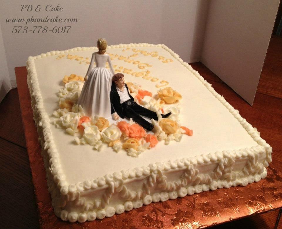 Cute Wedding Cake Frosting Huge Wedding Cakes Near Me Round Wedding Cake Design Ideas Glass Wedding Cake Toppers Old Harley Davidson Wedding Cakes YellowCake Stands For Wedding Cakes 20 Best Wedding Cake Images On Pinterest | Wedding Cake, Penguins ..
