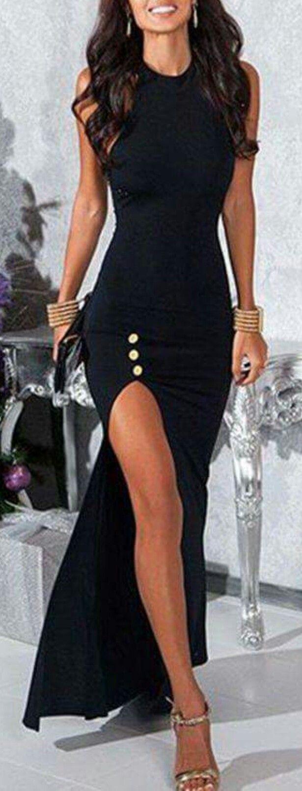 Pin by cris jiher on vestidos largos long dresses pinterest