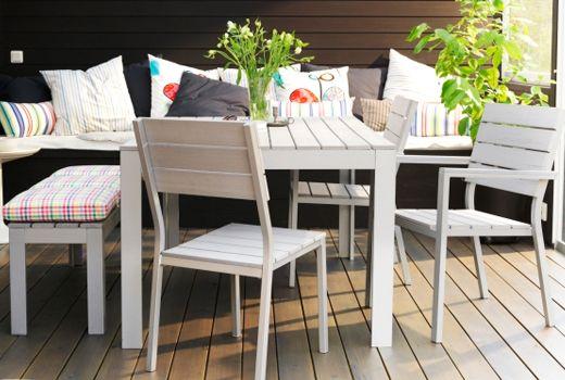 Ensemble Table Et Chaises De Jardin Pas Cher Plein Air Ikea Meuble Jardin Ikea Table Et Chaises De Jardin
