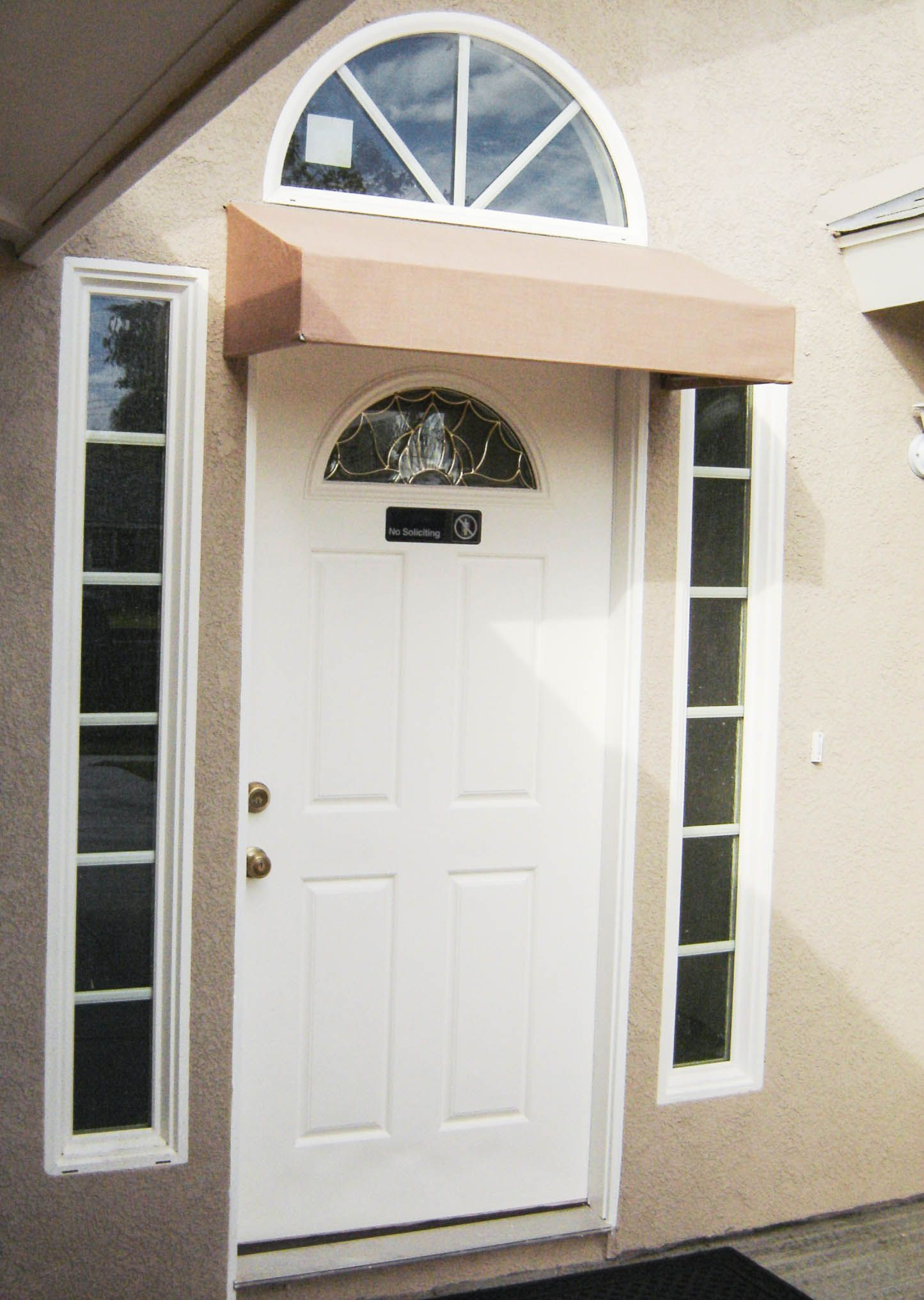 Charming Classic Improvement Products Installs Closet Doors, StowAway Retractable  Screen Doors, Interior And Exterior Shutters In Orange County And Los  Angeles.