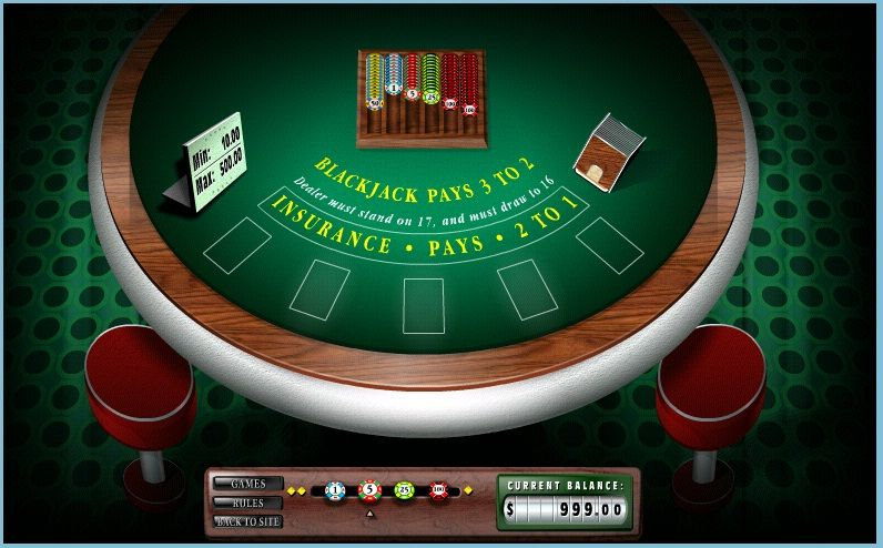 Bingo black casino jacl poker free beach cruise gambling myrtle