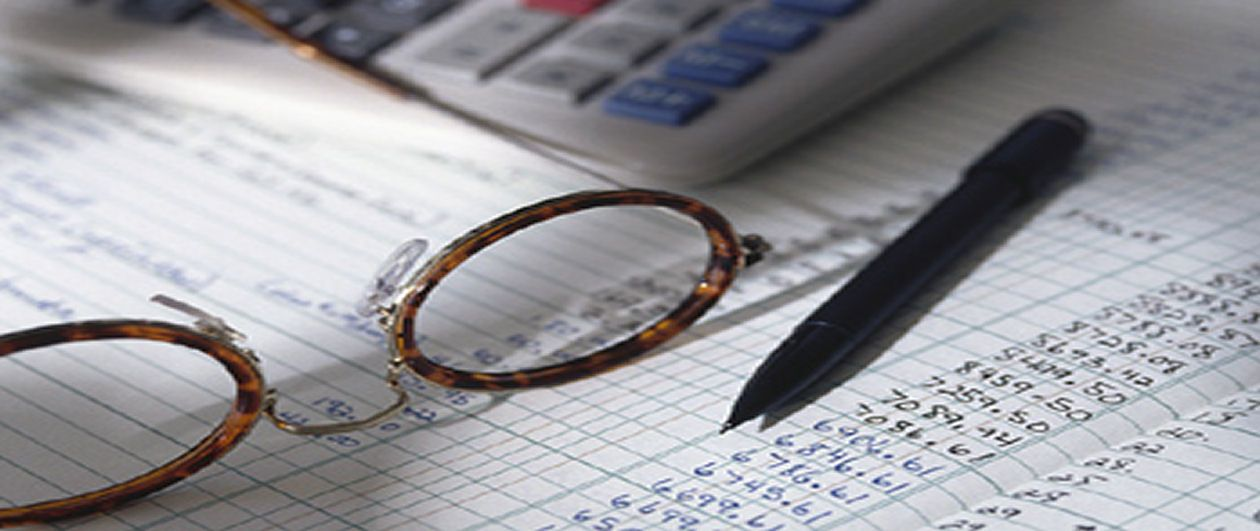 Learn Accounting Online Accounting services, Quickbooks