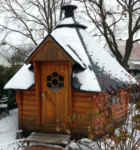 grillkota aus bester nordischer kiefer m natur floristik garten pinterest langenhagen. Black Bedroom Furniture Sets. Home Design Ideas