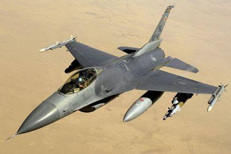 U.S. open to launching airstrikes in Iraq - http://www.iraqinews.com/baghdad-politics/u-s-open-launching-airstrikes-iraq/ - America, Baghdad, Kurdistan, Mosul - Politics