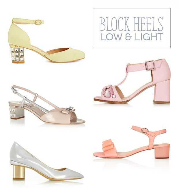 Summer Wedding Guest Style Shoe Heaven Onefabday Com Wedding Guest Shoes Wedding Guest Heels Mother Of The Bride Shoes