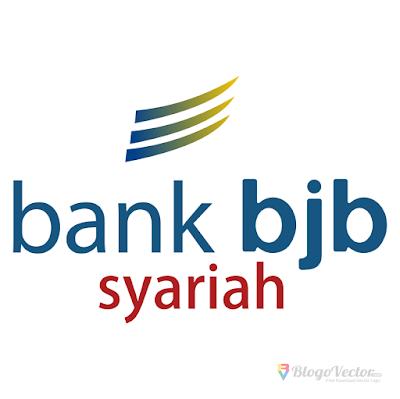 bank bjb syariah logo vector in 2020 vector logo logos vector bank bjb syariah logo vector in 2020