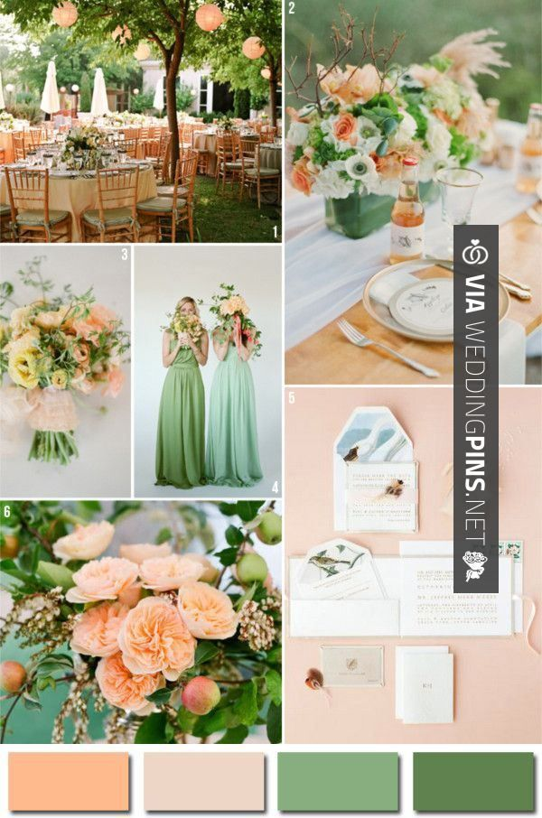 So Good Check Out Some Fantastic Photos Of Tasty Wedding Motif 2016 At Weddingpins Net Weddingmotif2016 Weddingmotifs Motifs Weddingthemes Themes