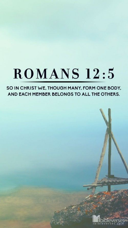 This was the verse that we shared this morning as we started the this was the verse that we shared this morning as we started the ksbj morning show romans spiritual gifts negle Images