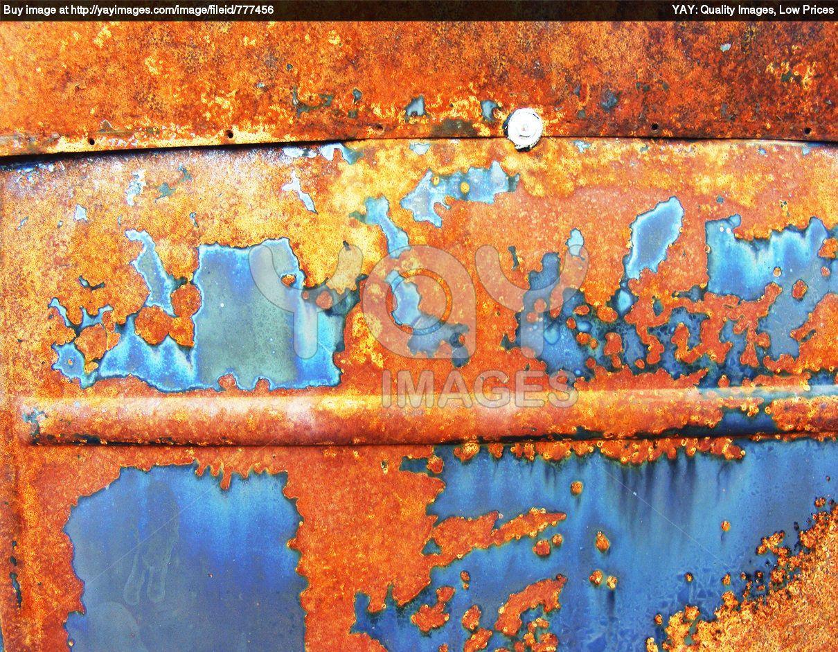 Blue And Orange Background: Blue And Orange Background !!
