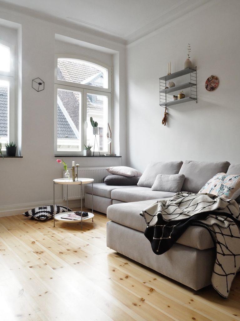 schöne wohnzimmer sofas | dekoideen bad selber machen | pinterest