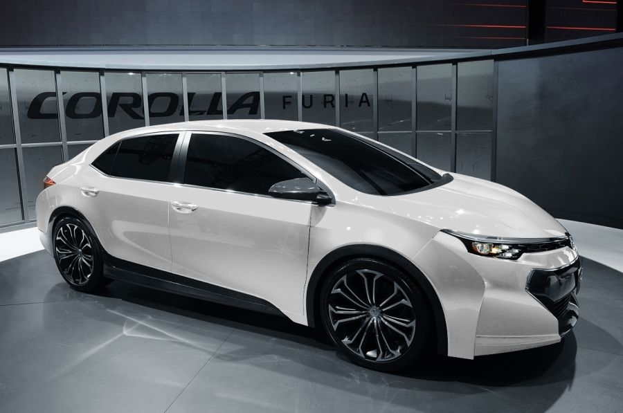 2016 Toyota Corolla Is The Featured Model Hybrid Image Added In Car Pictures Category By Author On Dec
