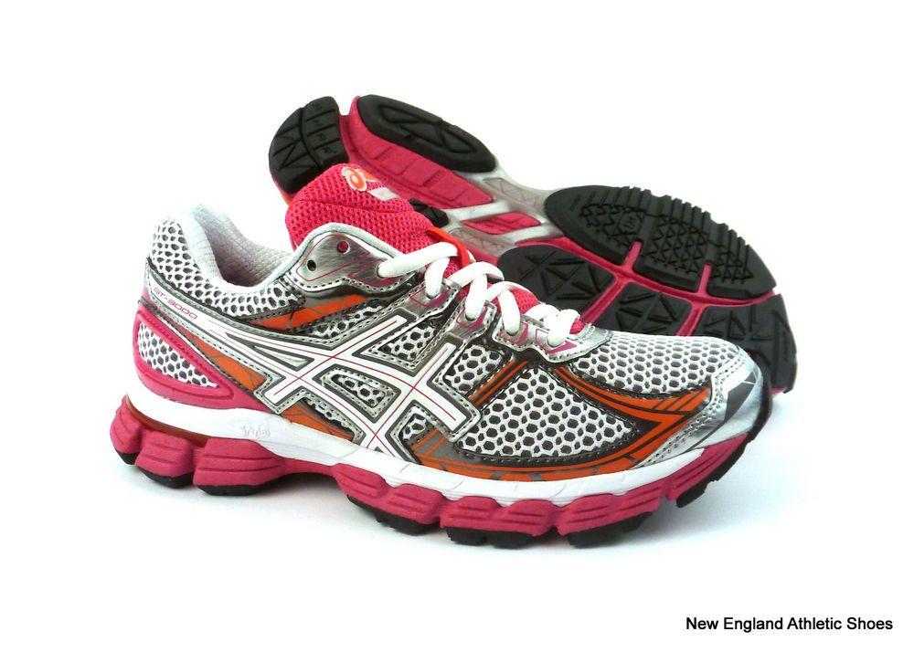 asics running shoes size 6 - sochim.com