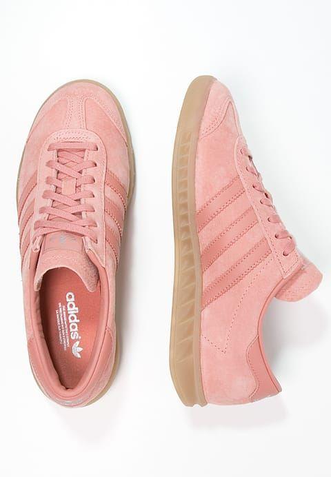 Hamburg Zapatillas esRing Zalando amp;shoes Rawpink qGSUMLzVp