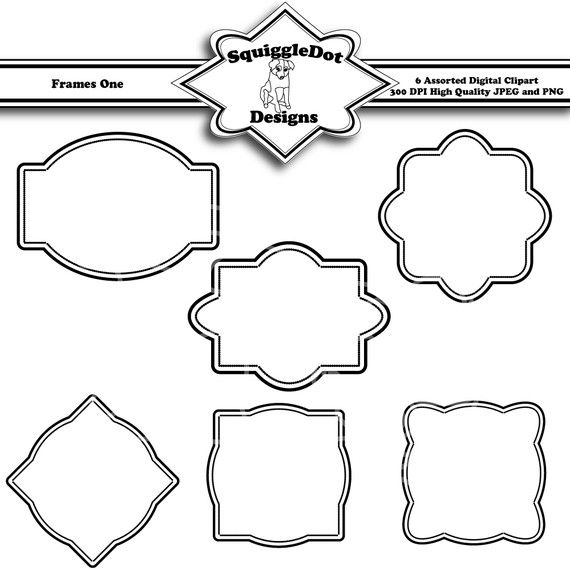 all free scrapbook printable embellishments - Google Search - blank admit one ticket template