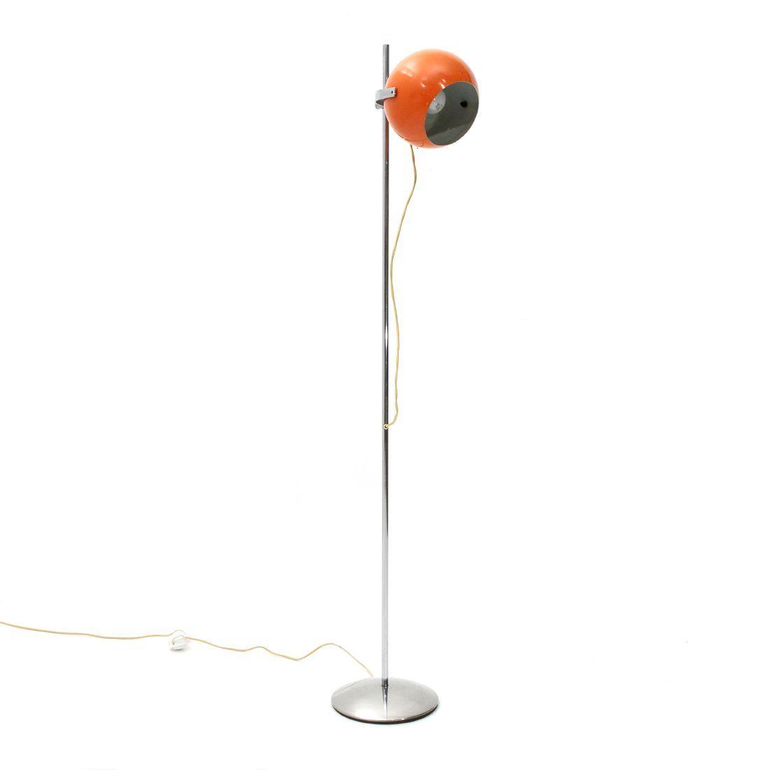 Led Stehlampe Dimmbar Schwarz Led Deckenfluter Dimmbar