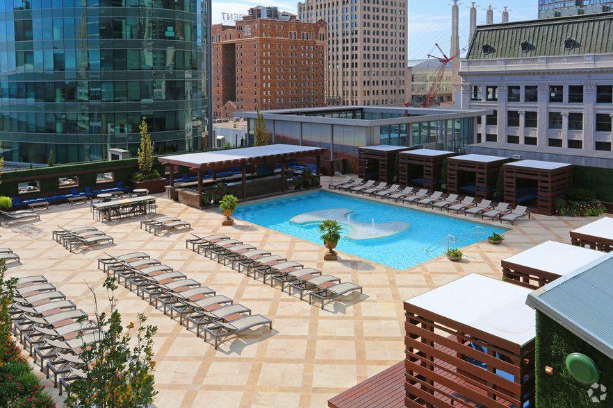 Image Result For One Light Kansas City Pool Pool Mansions One Light