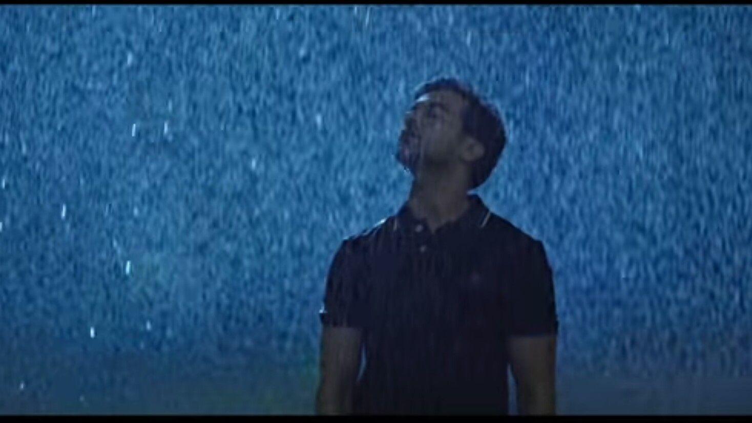 Image result for singing in the rain | rebar | Pinterest