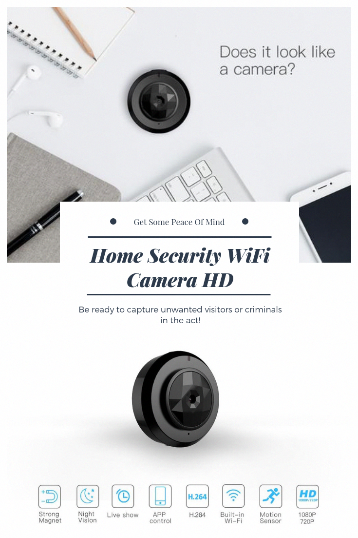 Http Www Alarm Security Us Securitycameras Homesecuritysystems Homesecuritycameras Wire In 2020 Wifi Camera Wireless Home Security Systems Security Cameras For Home