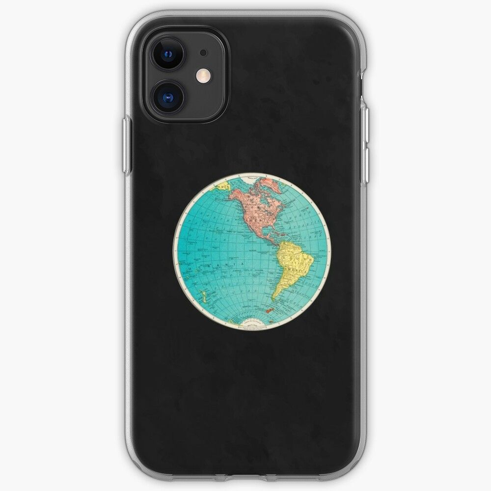 World iphone 11 soft by fadyadelart in 2020 iphone