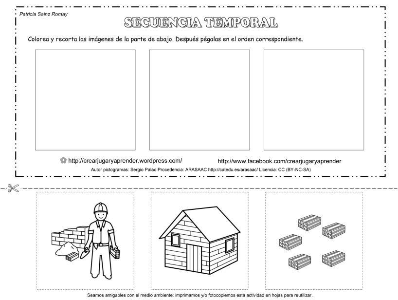 Correo temporal 20 minutos pdf
