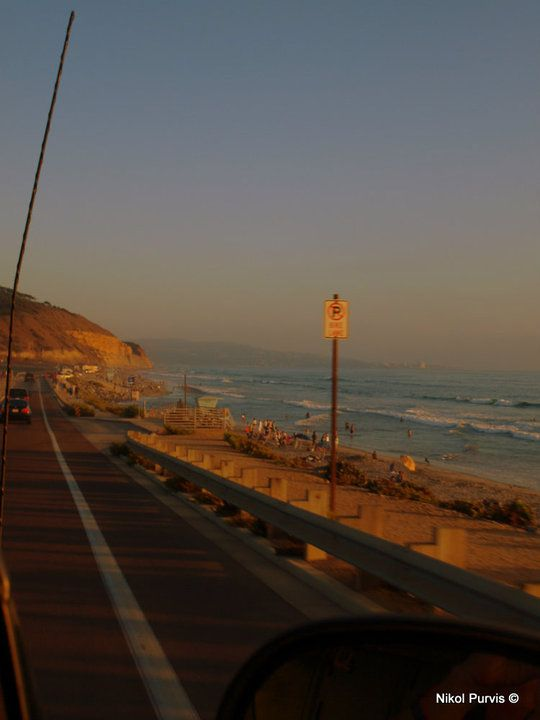 The PCH Beauty is here!