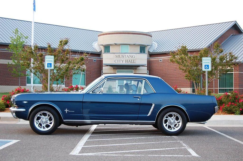 Google Image Result For Https I Pinimg Com Originals C7 76 4e C7764e3f1460bb8d9321a4aeb94f9e95 Jpg In 2020 1965 Mustang Muscle Cars Mustang Mustang