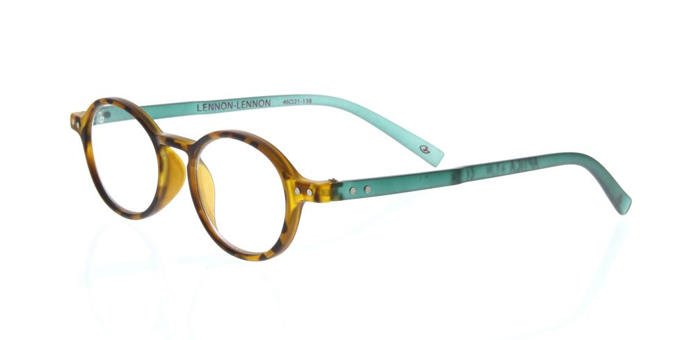 c413443ce0a Funky Reading Glasses