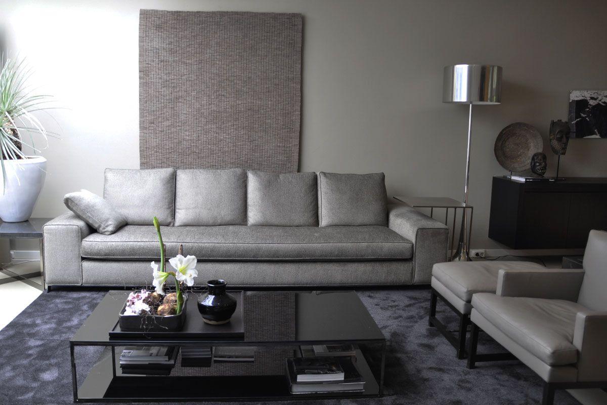 Raw den bosch raw interiors portfolio mijainteriors pinterest