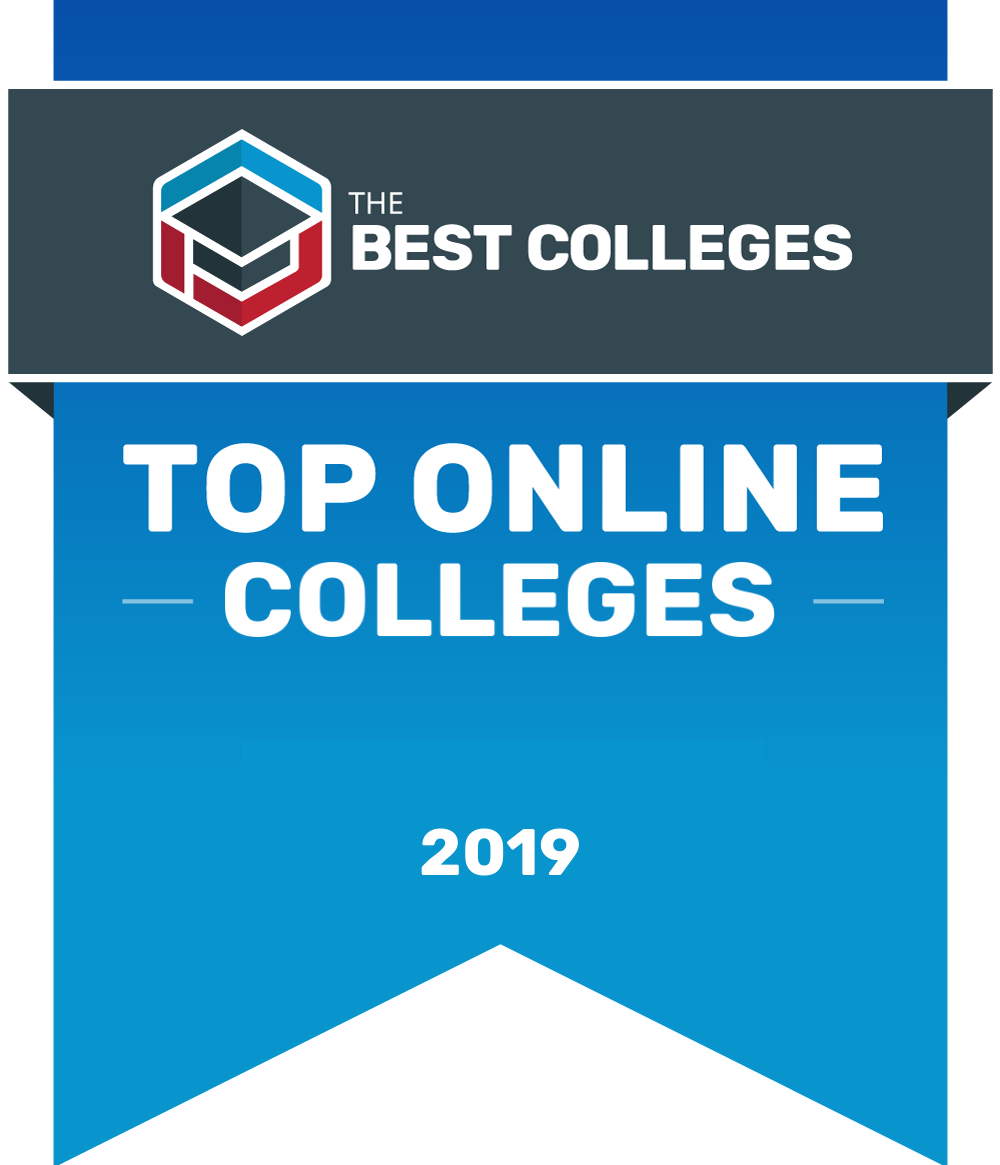 Top Online colleges USA 2019 Top online colleges