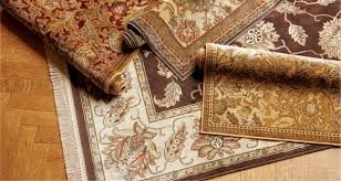 Last Day To Save 20 Off All Rugs From Home Decorators Collection Rugs Commercial Carpet Cleaning Rug Cleaning Services