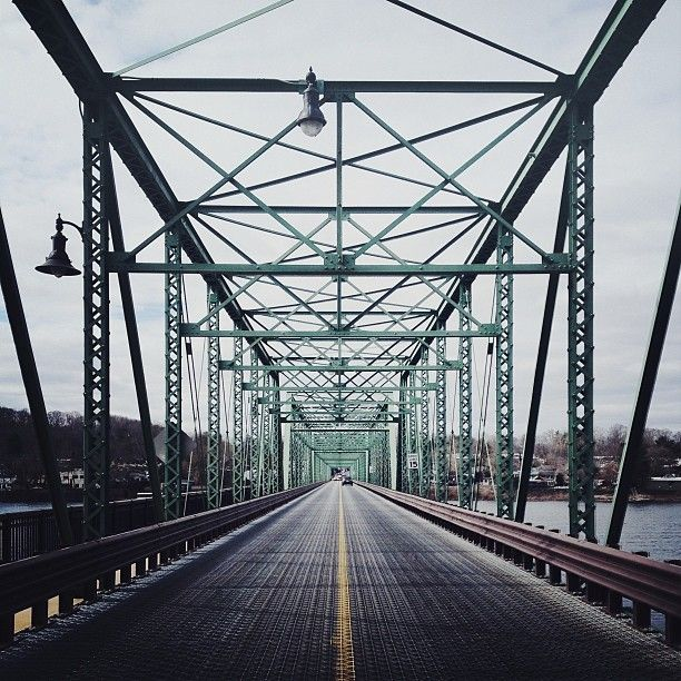 .@jonathanr | On are way home from Vermont | Webstagram - the best Instagram viewer